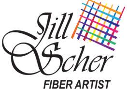jill fb logo