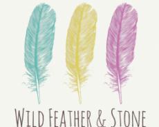 wildfeather (1)